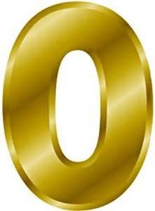 gold zero