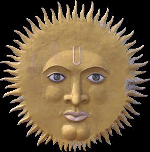 Vishnu_Sol