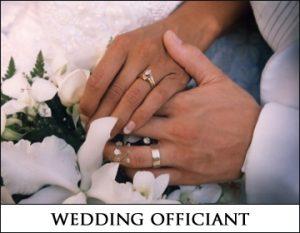 83316_1wedding-officiant1