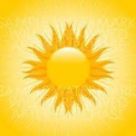 Sunology Astrology