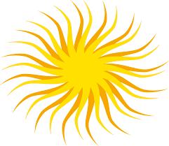 sunsquiggle